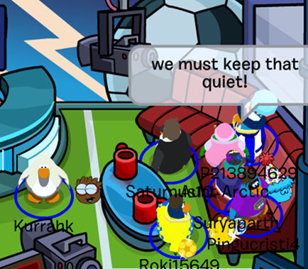 File:PenguinCup-AuntArcticSpotted-1.png