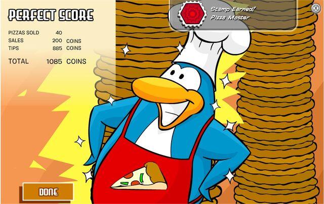 File:Pizza Master.jpg