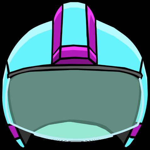 File:Quasar Helmet.png
