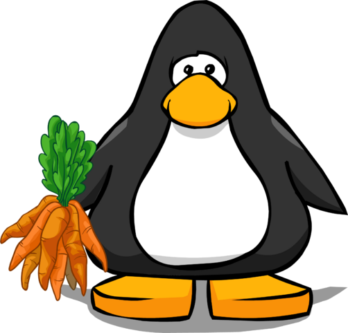 File:Reindeer Carrots PC.png