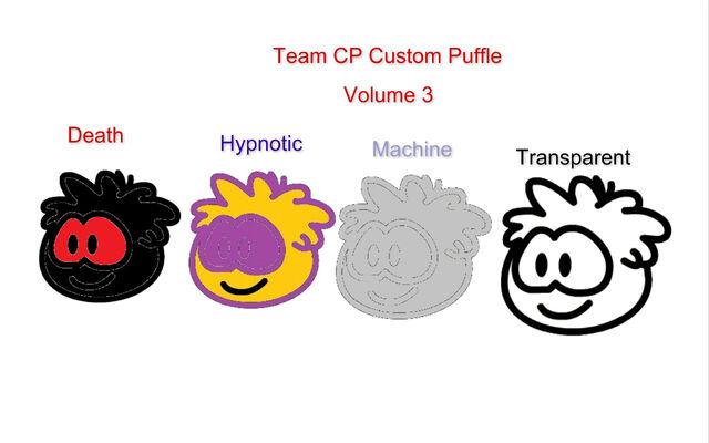File:Team CP Custom Puffle Volume 3.jpg