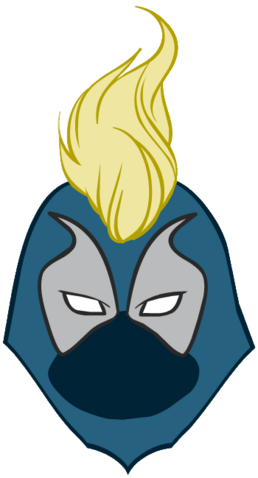 File:Tornado Mask clothing icon ID 1566.png