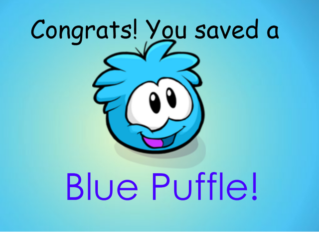File:You saved a blue puffle!.png
