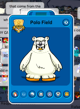 File:Card Polo Herbert Suit.png