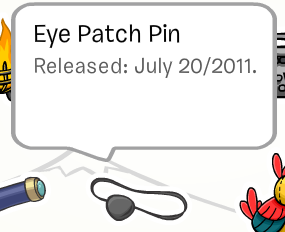 File:Eye Patch Pin in the Stampbook.png