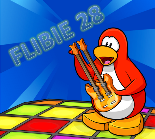 File:Flibie design and bg.png