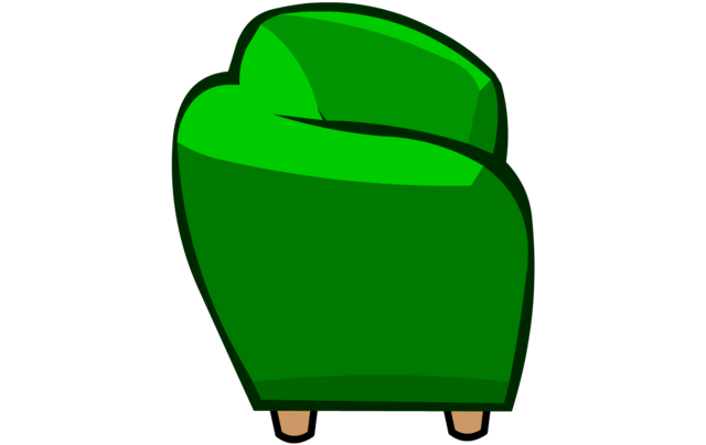 File:GreenCouch2.png
