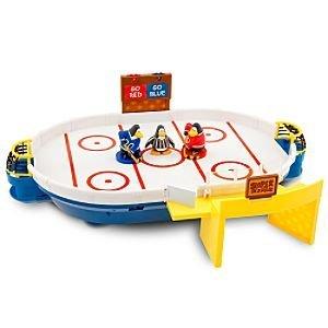 File:Ice Hockey mix-n-match set.jpg