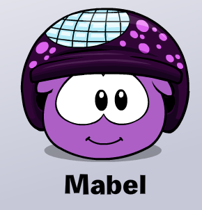 File:Mabel.png