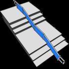 Stair Ramp sprite 008