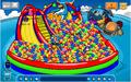 Thumbnail for version as of 02:15, September 27, 2008