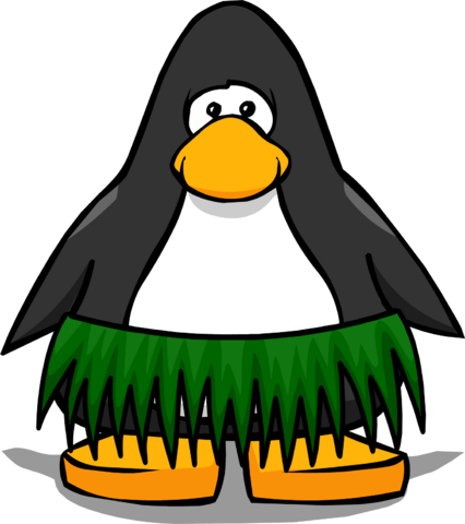 File:Grass Skirt PC.png