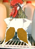 File:Herbert Chicken.png