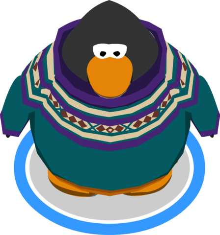File:Knitted Wool Sweater IG.png