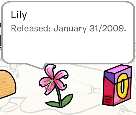 File:LilyPinSB.png