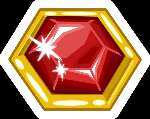 File:RubyBroochPin.png