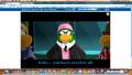 Thumbnail for version as of 18:06, November 22, 2012