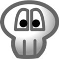 File:Skull emote.png