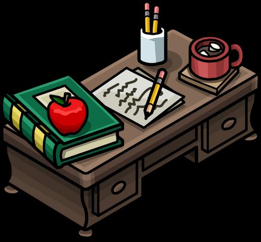 File:Teacher's Desk IG.png