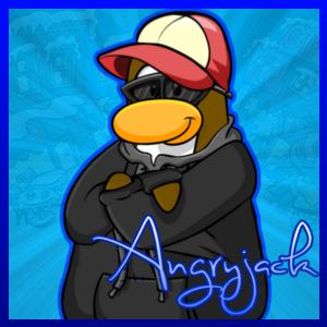File:Angryjack icon.png