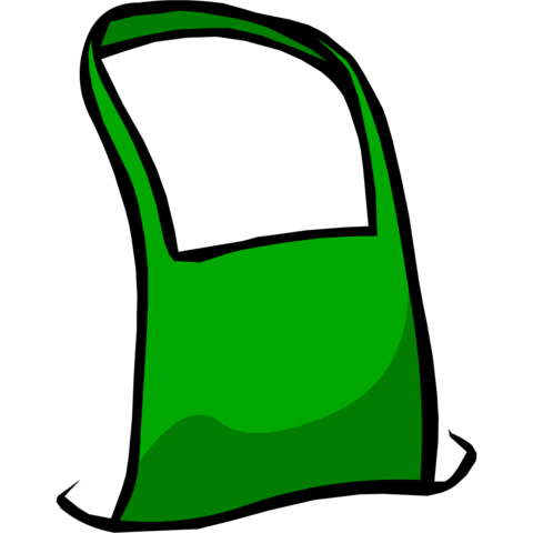 File:CoffeeApron.png