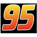 Decal LMQ 95 icon