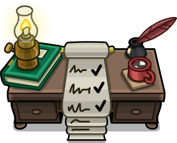 File:Furniture Icons 958.png