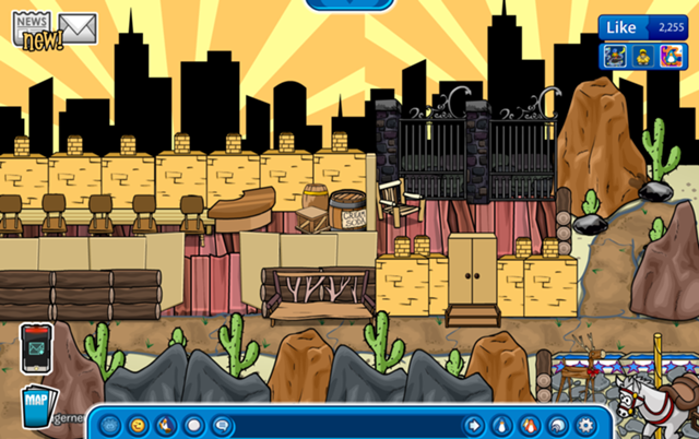 File:Igloo 1 Section 1.png