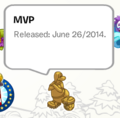 Thumbnail for version as of 11:06, June 26, 2014