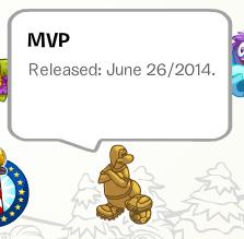 File:MVP Pin in a Stamp Book.png