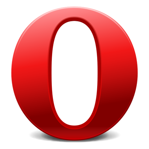 File:Opera.png