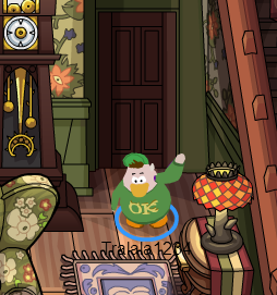 File:Squishy in OK house.png