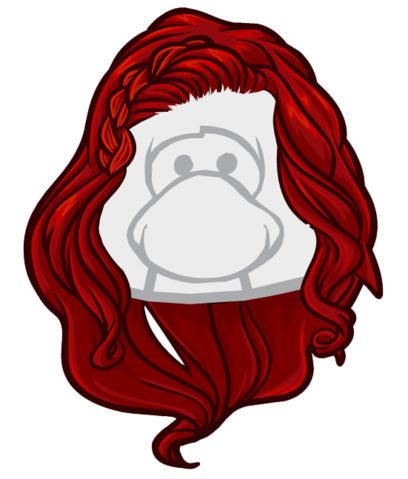 File:The Scarlet Star clothing icon ID 1122 updated.png