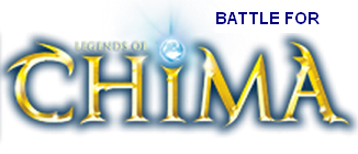 File:Battle for Chima LOGO.png