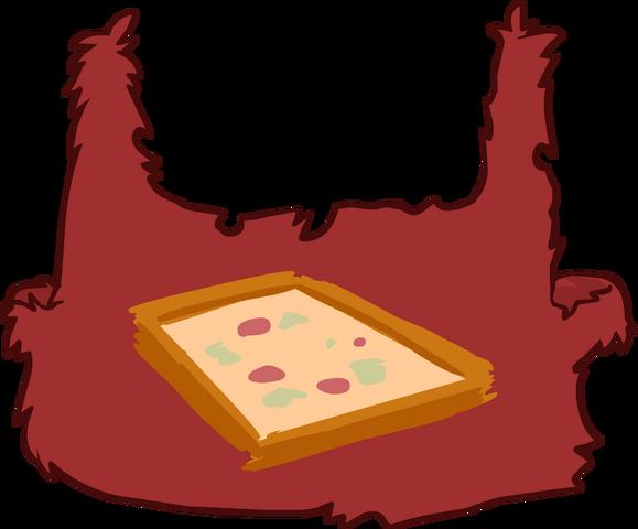 File:Caveguin Pizza Apron icon.png