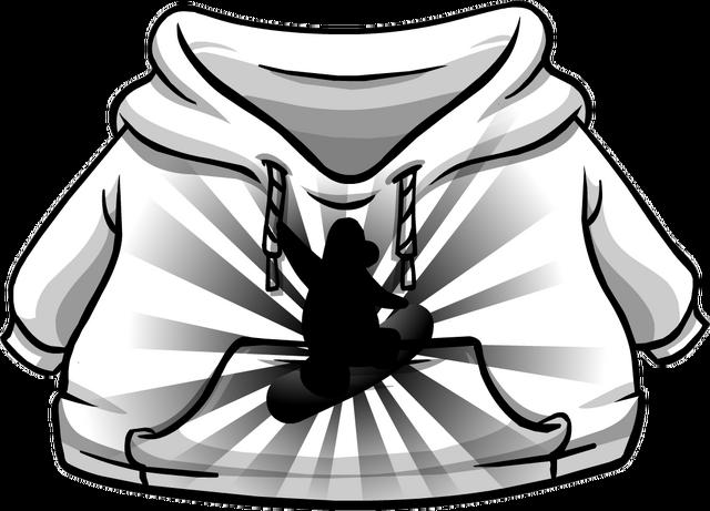 File:Clothing Icons 4502 Custom Hoodie.png
