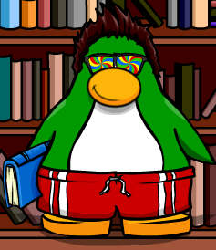 File:Me in the Library.PNG