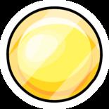 Memory Orb Pin icon