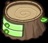 Stump Drawer sprite 018