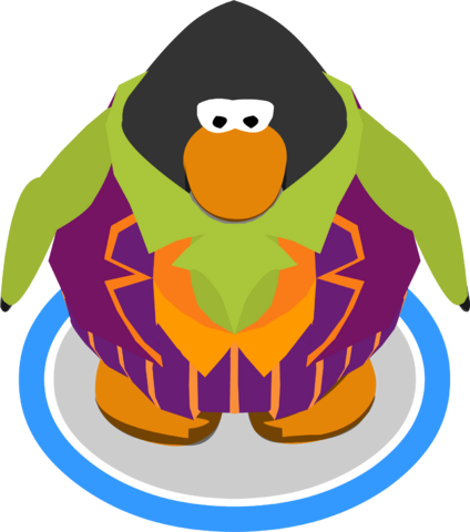 File:The Count's Costume in-game.png