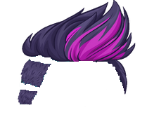 File:Unknown Wig.png