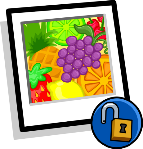 File:Fruit Frenzy Background clothing icon ID 19153.PNG