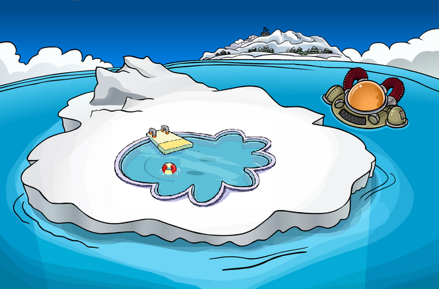 File:Iceburg Water party 2013.png
