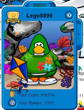 File:Lego8890's New Stamp Playercard.jpg