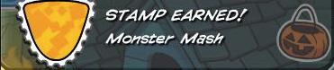 File:Monster Mash Stamp Earned.png