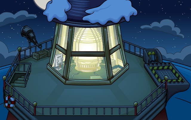 File:Operation Puffle Beacon.png