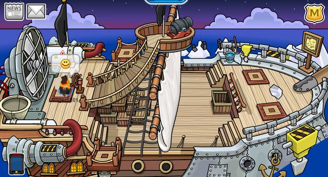 File:Pirates life 4 me.png