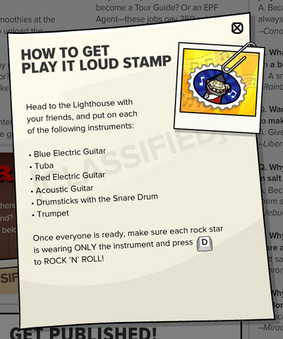 File:Playitloudsecretstamp.png