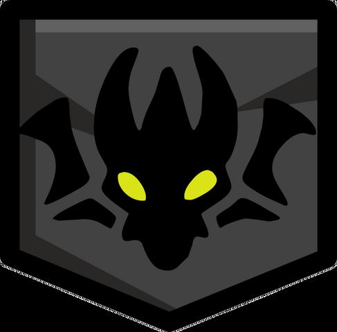 File:Scorn Flag furniture icon.png
