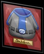 Shadow Guy Shadow Box sprite 003